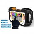 Promax HD Ranger 2 - Touch Screen Field Strength Meter