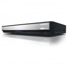 Humax HDR-2000T 500GB