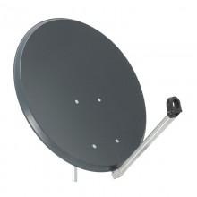 Icecrypt 60cm Satellite Dish