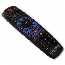 Technomate TM7100 Remote Control
