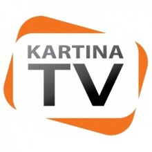 Kartina TV - Russian TV Subscription Renewal